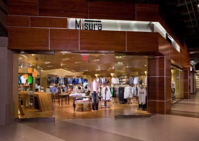 Misura at Monte Carlo, Las Vegas, NV