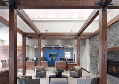 Susquehanna Community Bank, Northumberland, PA