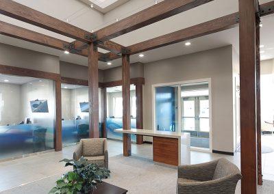 Best Office Design Company