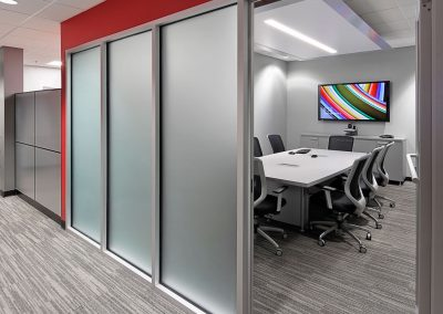 Commercial Renovation Companies