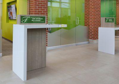 Top Office Interior Design Firms