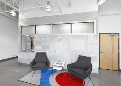 Interior Architecture Companies