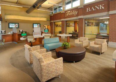 Interior Design Scranton PA