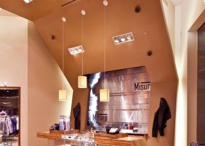 Best Interior Design Company