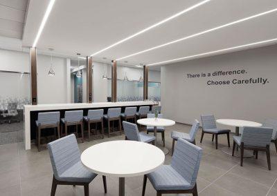 List of Interior Design Firms