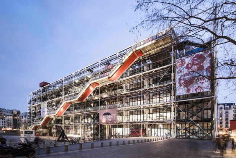 Best Architecture Companies